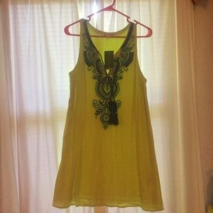Lilly Pulitzer Aubra Shift Dress, size small